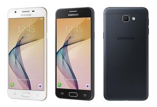 Samsung J5 Prime Sm-g570m, Pantalla 5.0 ,