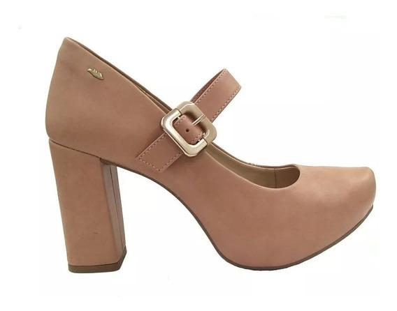 Sapato Dakota Boneca Taliba - G1112
