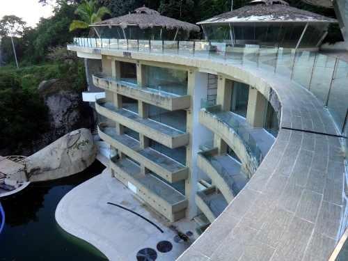 Edificio Venta Acapulco Punta Diamante