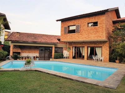 Casa Residencial À Venda, Parque Dos Príncipes, Osasco - Ca15841. - Ca15841