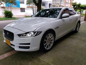 Jaguar Xe Xe 2.0 Pure