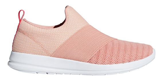 Zapatillas adidas Moda Refine Adapt Mujer Co/sa