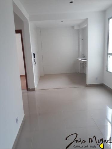 Apartamento Vila Motta, Ap00059, Catanduva, Joao Miguel Corretor De Imoveis, Imobiliaria Em Catanduva - Ap00059 - 68302607