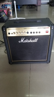 Amplificador Para Guitarra Eléctrica