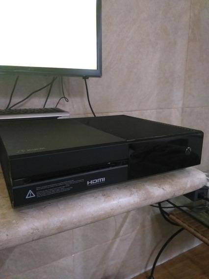 Xbox One 2cont. + Fifa 20