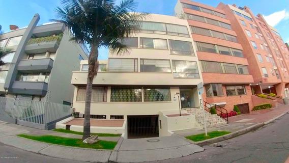 Hermoso Apartamento En Venta En Molinos Norte Mls 19-1021