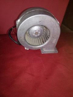 Ventilador Para Transmisor Fm 1000 Watios