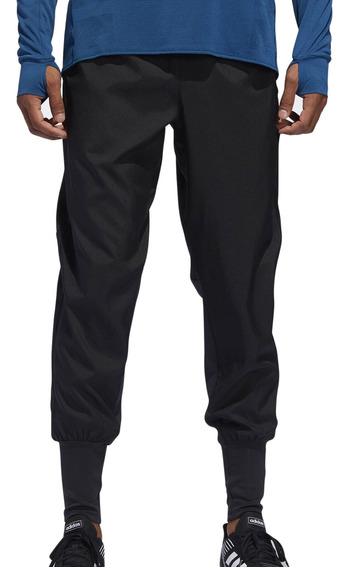 Pantalon adidas Running Astro M Hombre Ng