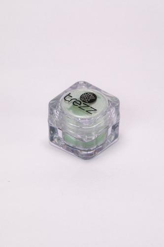 Pigmento Trezz - Diamond Green