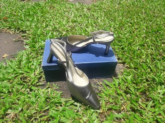 Zapatos De Fiesta Tipo Stiletos