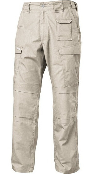 Pantalon Tactico Blackhawk Pursuit Mercado Libre