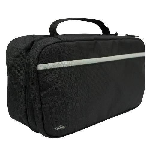 Organizador De Viaje Travel Bag Ecology Dk Tiendas