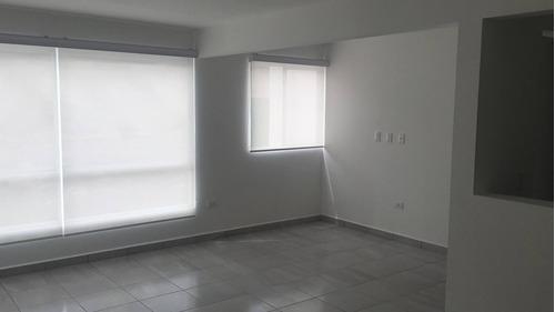 Departamento En Renta Cima San José, Privalia Ambienta / Condominio Palo Xixote