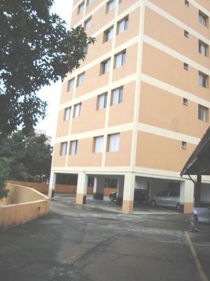 Apartamento Residencial À Venda, Butantã, São Paulo - Ap7077. - Ap7077