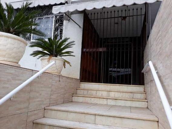 Apartamento-à Venda-tanque-rio De Janeiro - Brap30219