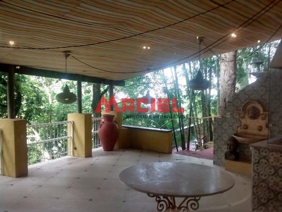 Venda - Predio Comercial - Vila Sao Bento - Sao Jose Dos Cam - 1033-2-61203