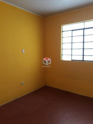 Imagem 1 de 11 de Casa À Venda, 3 Quartos, 2 Vagas, Baeta Neves - São Bernardo Do Campo/sp - 65923
