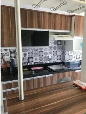 Apartamento Com 2 Dormitórios À Venda, 60 M² - Barreto - Niterói/rj - Ap2034