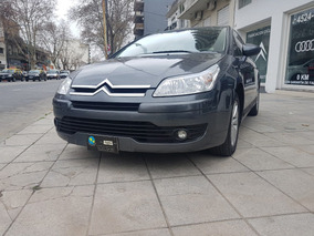 Citroën C4 1.6 Sx Hdi Am73