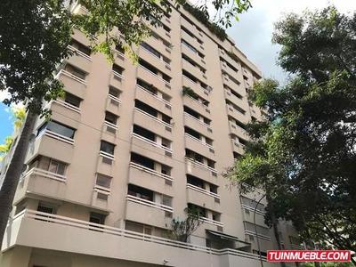 Apartamentos En Venta Rent A House Codigo. 18-14671