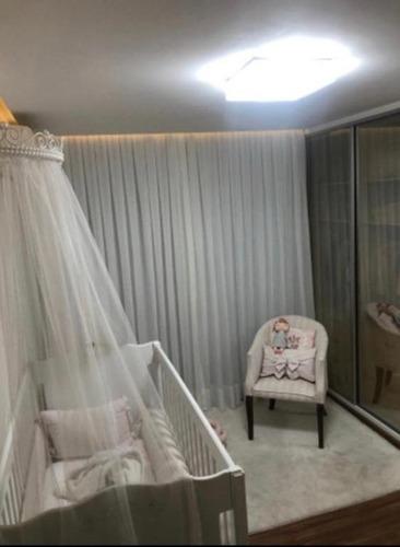 Casa Com 3 Dormitórios À Venda, 197 M² Por R$ 399.000,00 - Sertão Do Maruim - São José/sc - Ca3218