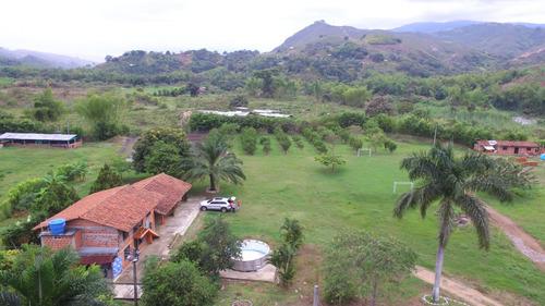 Casa Lote - Vereda Quinamayo - Santander Quilichao (cauca)