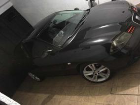 Seat Ibiza Sport 2 Puertas
