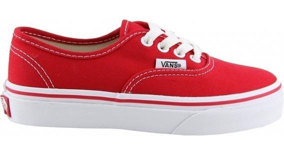 Tênis Vans Old Skool Feminino Masculino Original Unissex