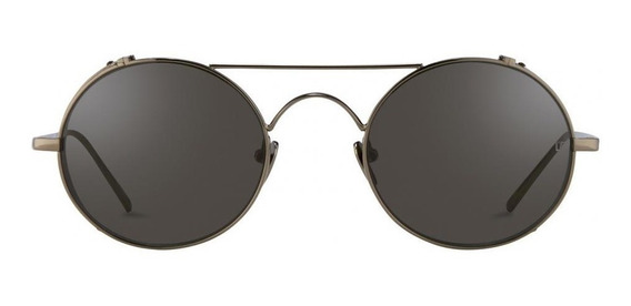 Lentes De Sol Linda Farrow Sunglasses Lfl427c5sun