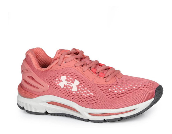 Tênis Running Under Armour Ua Charged Spread W