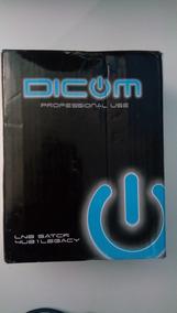 Lnb Dicom Profissional 4k