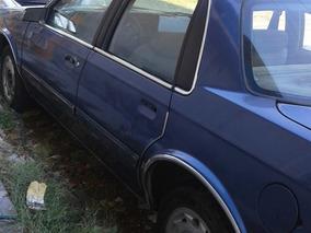 Chevrolet Cutlass