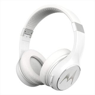 Audífonos Diadema Bluetooth V5.0 Motorola Escape 220