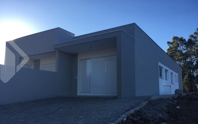 Casa - Chacaras - Ref: 235247 - V-235247