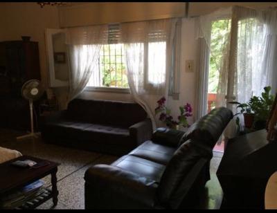 Dueno Vende Casa Ph 4 Dormitorios 2 Banos