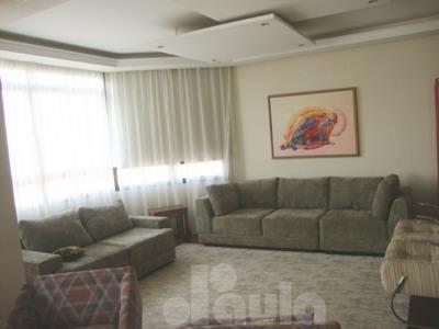 Imagem 1 de 14 de Venda Apartamento Santo Andre Vila Gilda Ref: 6823 - 1033-6823