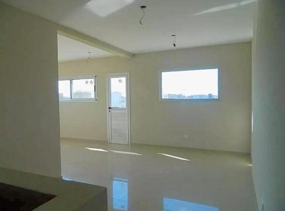 Venta De Casa A La Laguna De 4 Dorm. Bº San Gabriel Villanueva Tigre - Financia