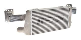 Intercooler Frontal Audi Ttrs 2.5t Cts Turbo