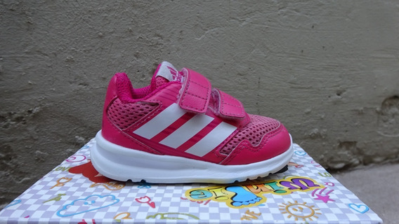 Zapatillas adidas Running Bebe