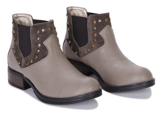 Zapatos Mujer Viamo Emiliana 3