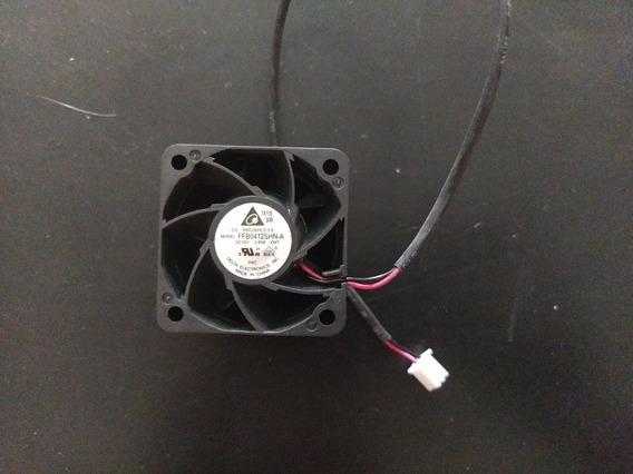 Fan Cooler 40*40*28mm Fuente Bitmains11,s15,t15,t17,s17