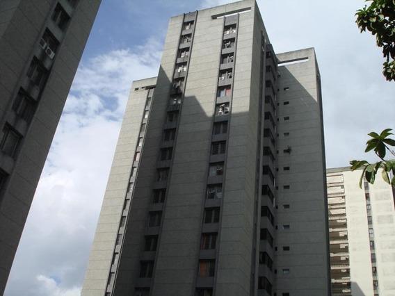 Venta De Apartamento Rent A House Codigo 15-11407