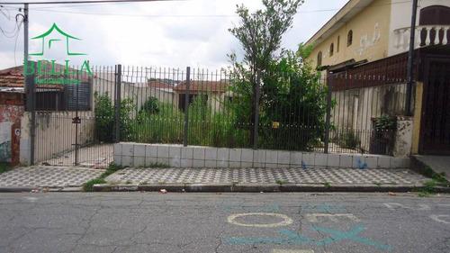 Terreno Plano Km 14 Da Anhanguera, São Paulo. - Te0162