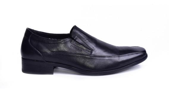 Zapato Vestir Durban Stork Man - Enzo Shoes