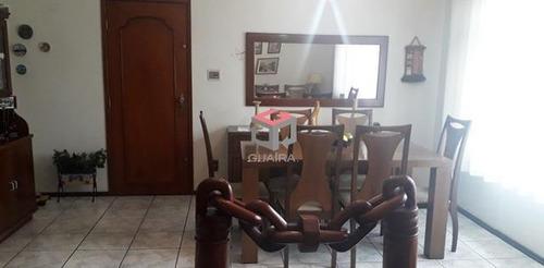 Imagem 1 de 14 de Sobrado À Venda, 3 Quartos, 1 Suíte, 3 Vagas, Rudge Ramos - São Bernardo Do Campo/sp - 85565