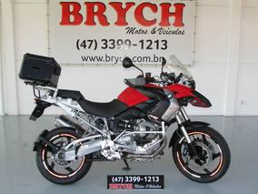 Bmw R 1200 1200 Gs Sport