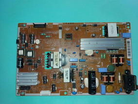 Placa Tv Un40f5500ag