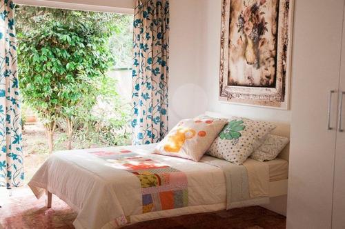 Casa 2 Dormitório Com Quintal - 298-im15166