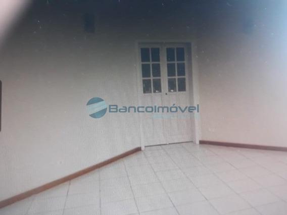 Casa - Ca01779 - 33469739
