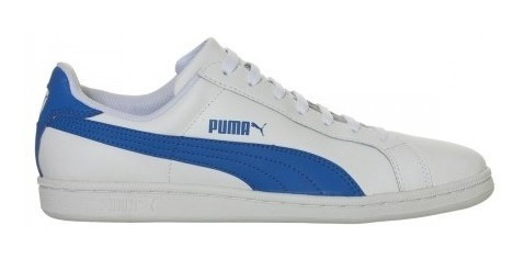 Tênis Puma - Smash L *raro* Nº41 (bra)